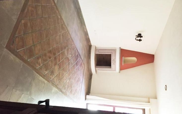 Foto de casa en venta en el obraje 1, el obraje, san miguel de allende, guanajuato, 631119 No. 06