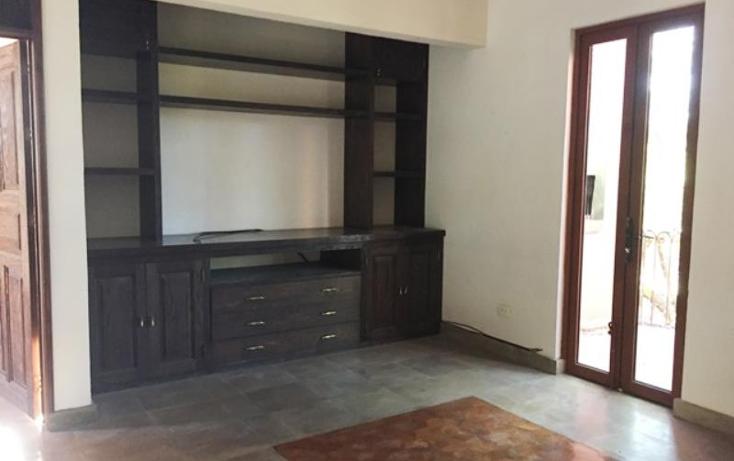 Foto de casa en venta en el obraje 1, el obraje, san miguel de allende, guanajuato, 631119 No. 10