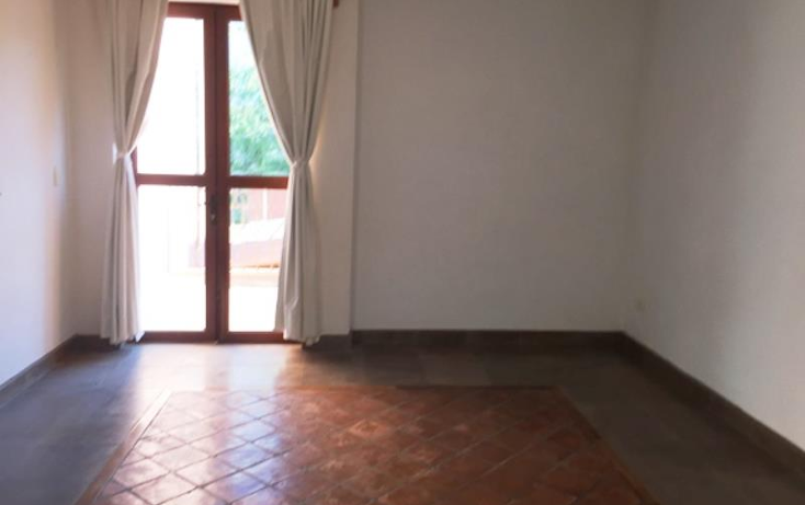 Foto de casa en venta en el obraje 1, el obraje, san miguel de allende, guanajuato, 631119 No. 11