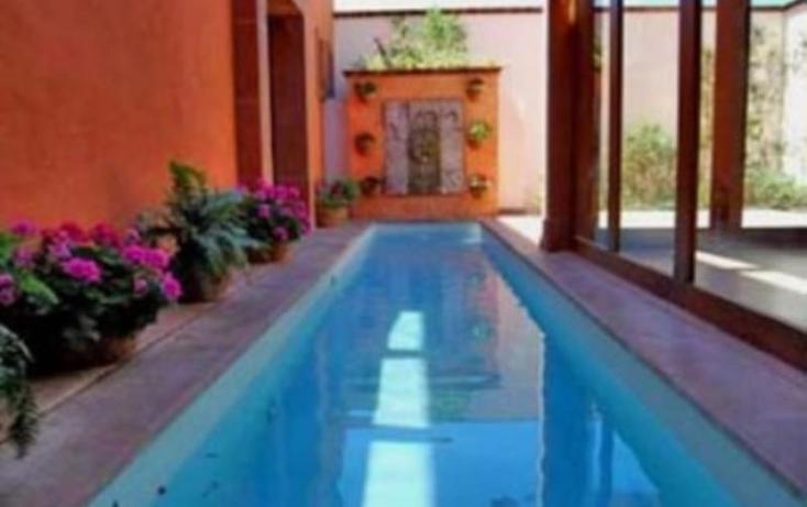 Foto de casa en venta en el obraje, el obraje, san miguel de allende, guanajuato, 752365 no 01