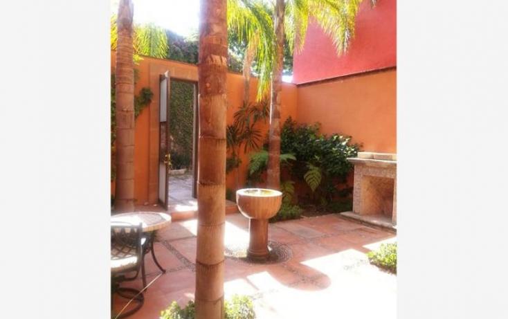 Foto de casa en venta en el obraje, el obraje, san miguel de allende, guanajuato, 752365 no 02