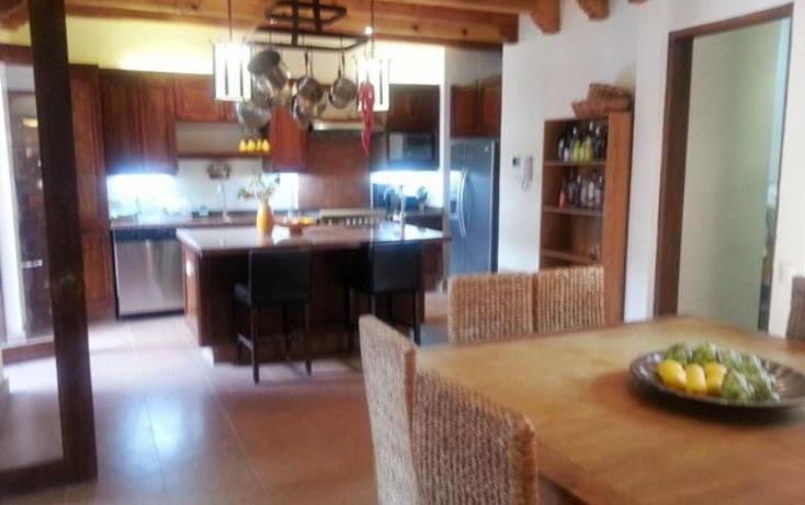 Foto de casa en venta en el obraje, el obraje, san miguel de allende, guanajuato, 752365 no 03