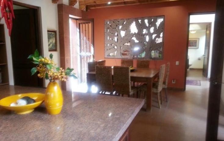 Foto de casa en venta en el obraje, el obraje, san miguel de allende, guanajuato, 752365 no 04