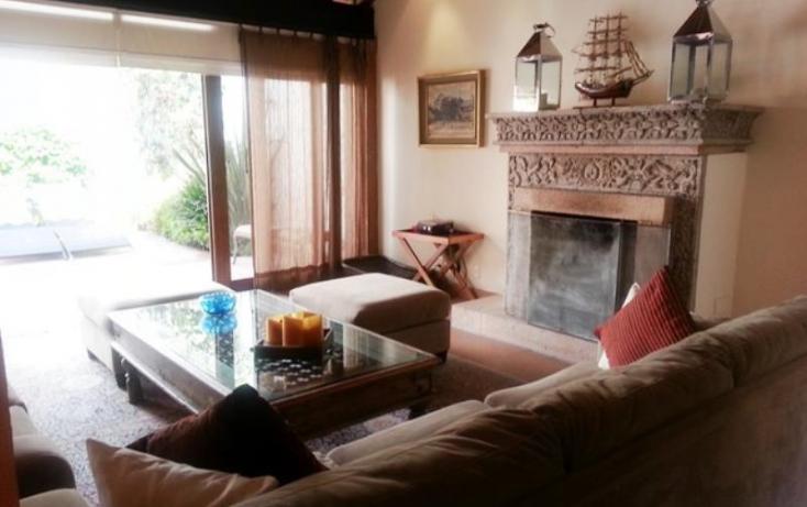 Foto de casa en venta en el obraje, el obraje, san miguel de allende, guanajuato, 752365 no 05