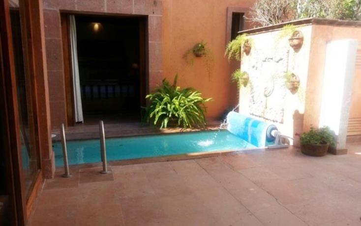 Foto de casa en venta en el obraje, el obraje, san miguel de allende, guanajuato, 752365 no 07