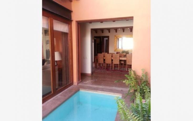 Foto de casa en venta en el obraje, el obraje, san miguel de allende, guanajuato, 752365 no 09