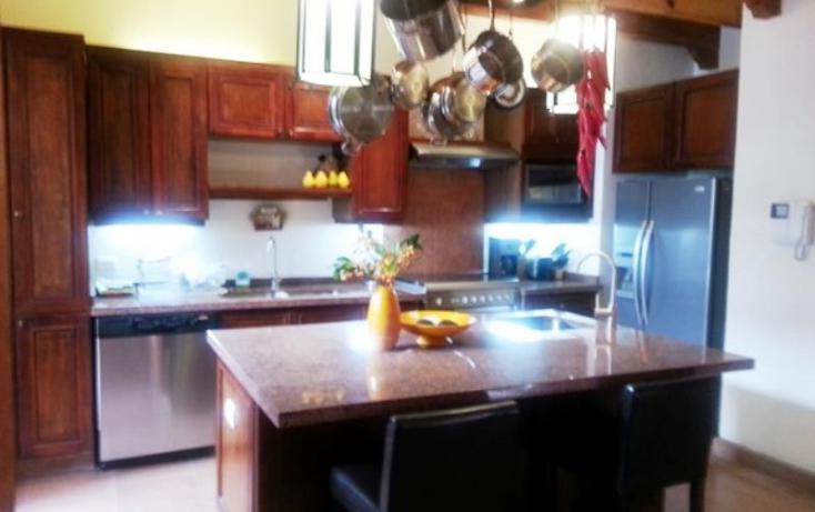 Foto de casa en venta en el obraje, el obraje, san miguel de allende, guanajuato, 752365 no 11