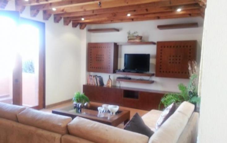 Foto de casa en venta en el obraje, el obraje, san miguel de allende, guanajuato, 752365 no 14