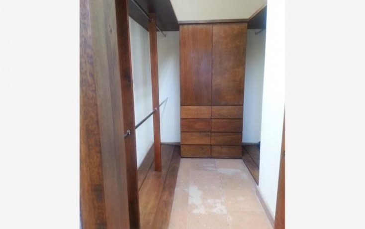 Foto de casa en venta en el obraje, el obraje, san miguel de allende, guanajuato, 752365 no 16