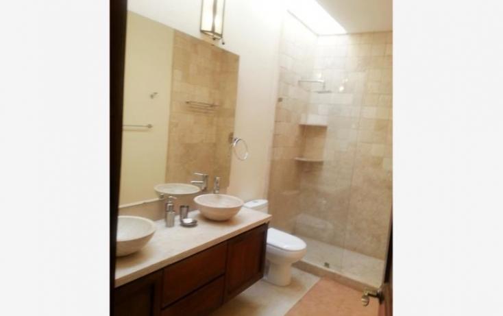 Foto de casa en venta en el obraje, el obraje, san miguel de allende, guanajuato, 752365 no 17
