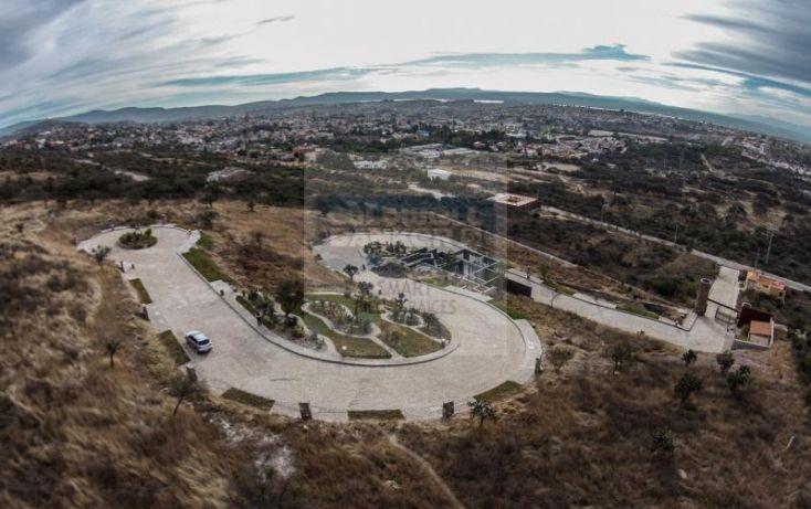 Foto de terreno habitacional en venta en el obraje, el obraje, san miguel de allende, guanajuato, 891341 no 03