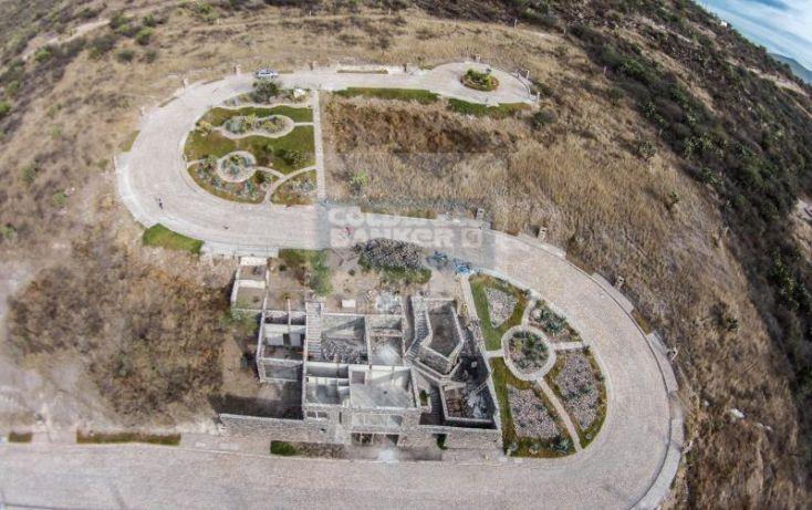 Foto de terreno habitacional en venta en el obraje, el obraje, san miguel de allende, guanajuato, 891341 no 04