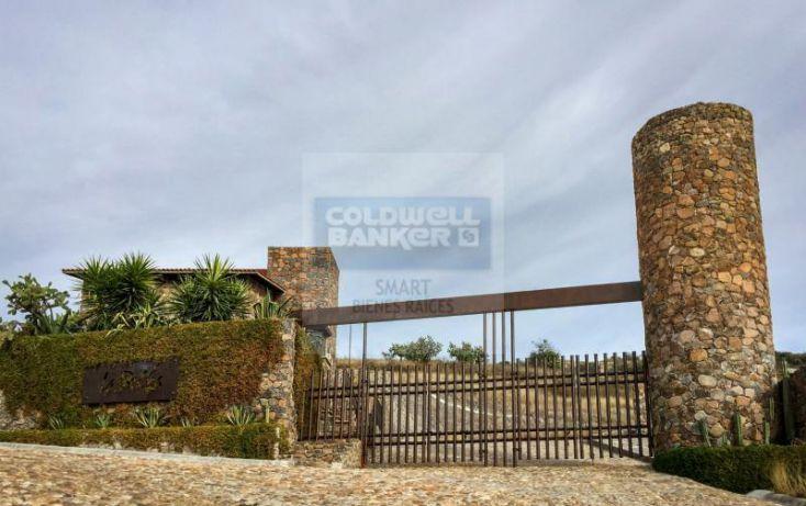 Foto de terreno habitacional en venta en el obraje, el obraje, san miguel de allende, guanajuato, 891341 no 08