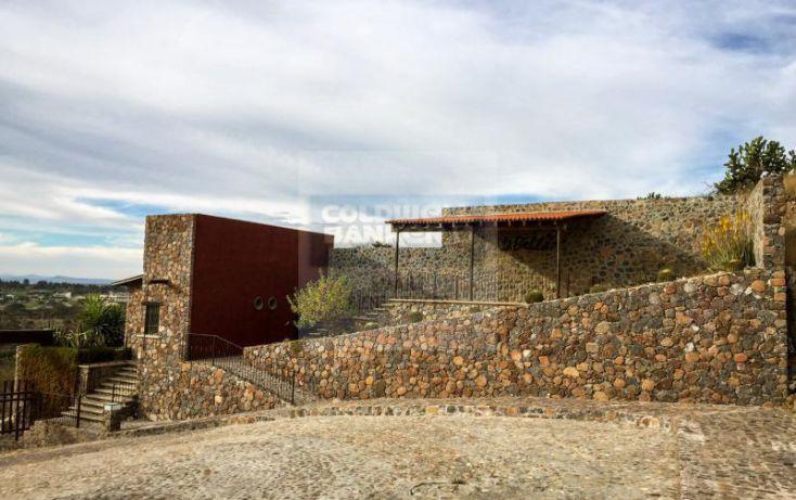Foto de terreno habitacional en venta en el obraje, el obraje, san miguel de allende, guanajuato, 891341 no 09