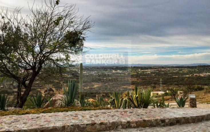 Foto de terreno habitacional en venta en el obraje, el obraje, san miguel de allende, guanajuato, 891341 no 11