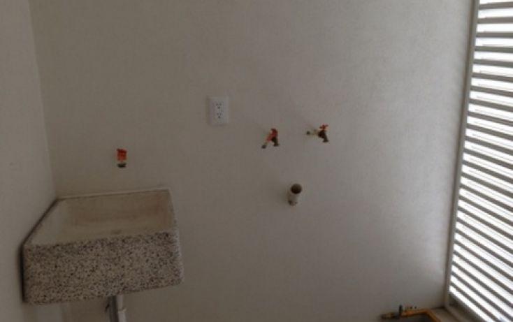 Foto de departamento en renta en, el obraje, huixquilucan, estado de méxico, 2028619 no 11
