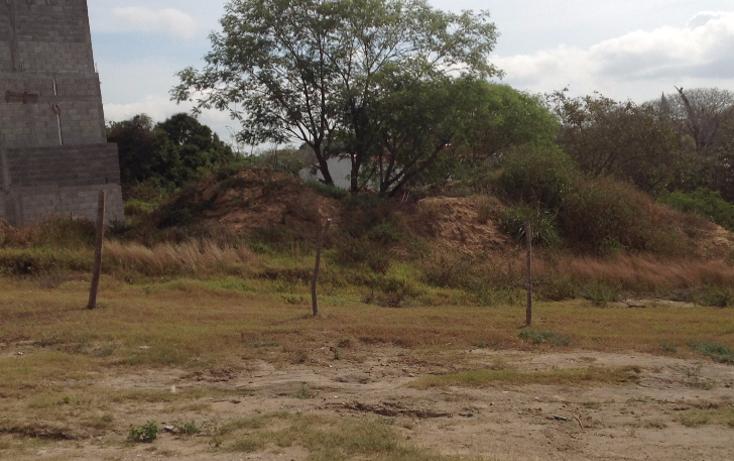 Foto de casa en venta en  , el ojital, tampico, tamaulipas, 1092613 No. 03