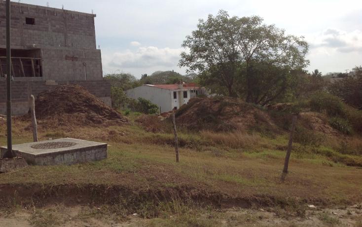 Foto de casa en venta en  , el ojital, tampico, tamaulipas, 1092613 No. 04