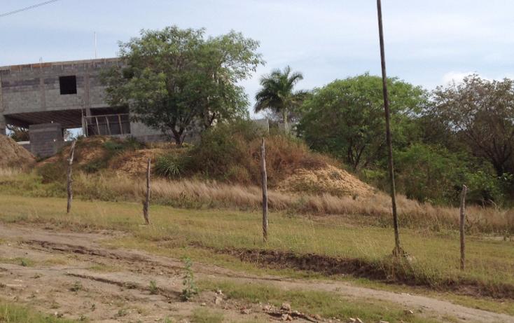 Foto de casa en venta en  , el ojital, tampico, tamaulipas, 1092613 No. 05
