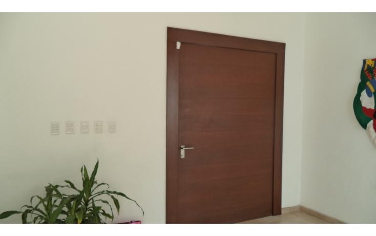 Foto de casa en venta en  , el ojital, tampico, tamaulipas, 1183327 No. 03