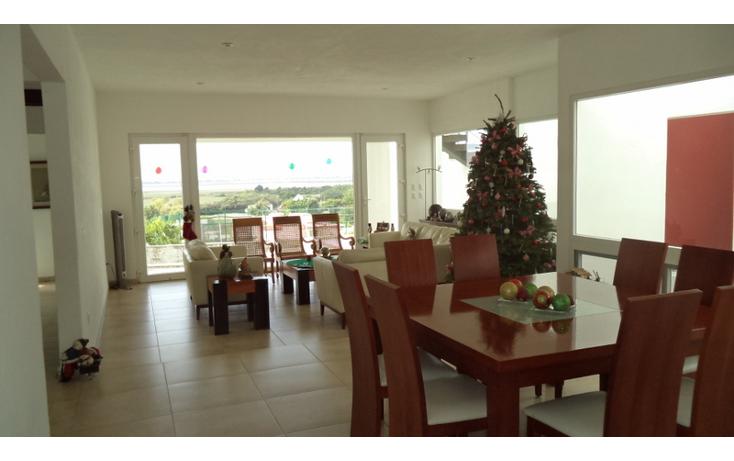 Foto de casa en venta en  , el ojital, tampico, tamaulipas, 1183327 No. 06