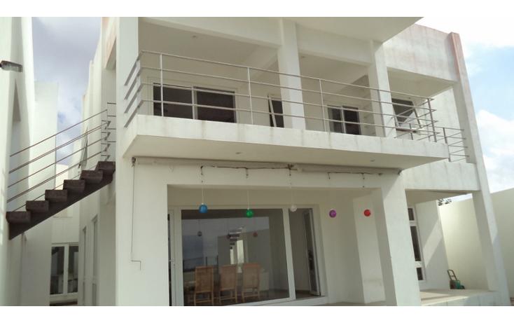 Foto de casa en venta en  , el ojital, tampico, tamaulipas, 1183327 No. 08