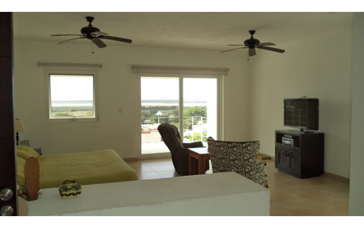 Foto de casa en venta en  , el ojital, tampico, tamaulipas, 1183327 No. 10