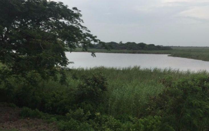 Foto de terreno habitacional en venta en, el ojital, tampico, tamaulipas, 1353001 no 02