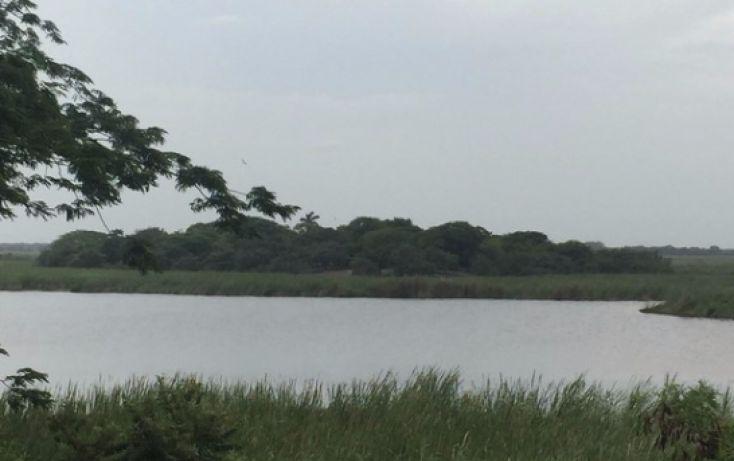 Foto de terreno habitacional en venta en, el ojital, tampico, tamaulipas, 1353001 no 03
