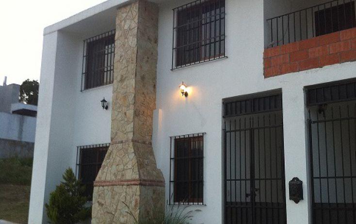 Foto de casa en venta en, el ojital, tampico, tamaulipas, 1680838 no 01