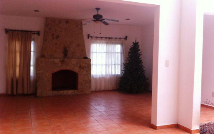 Foto de casa en venta en, el ojital, tampico, tamaulipas, 1680838 no 02