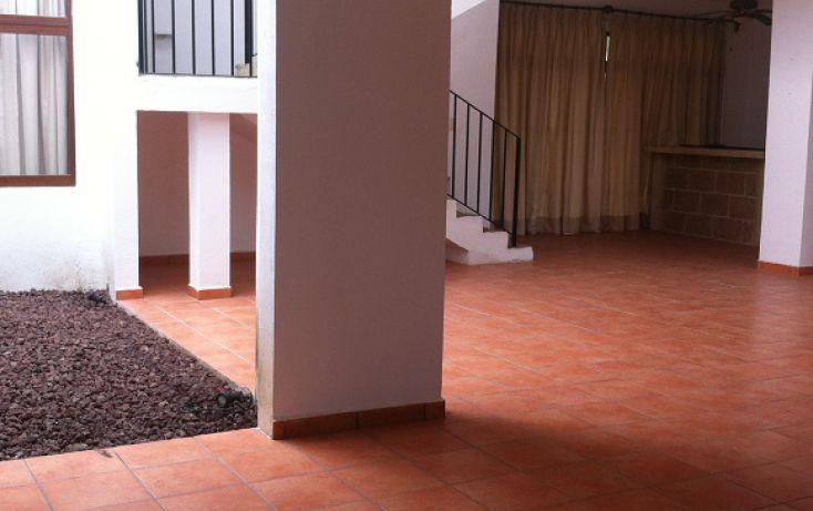 Foto de casa en venta en, el ojital, tampico, tamaulipas, 1680838 no 03
