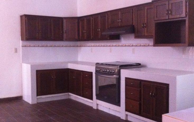 Foto de casa en venta en, el ojital, tampico, tamaulipas, 1680838 no 04