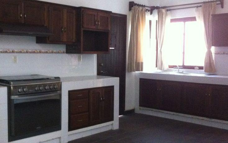 Foto de casa en venta en, el ojital, tampico, tamaulipas, 1680838 no 05