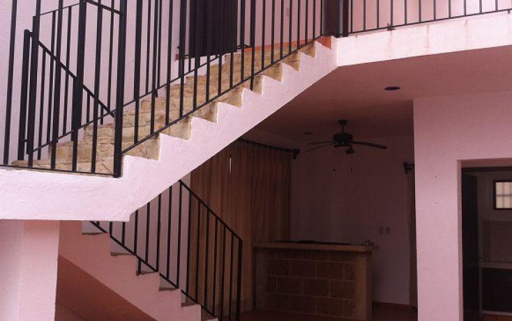 Foto de casa en venta en, el ojital, tampico, tamaulipas, 1680838 no 06