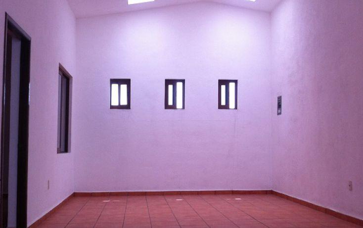 Foto de casa en venta en, el ojital, tampico, tamaulipas, 1680838 no 07