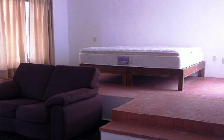 Foto de casa en venta en, el ojital, tampico, tamaulipas, 1680838 no 08