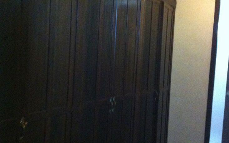 Foto de casa en venta en, el ojital, tampico, tamaulipas, 1680838 no 09