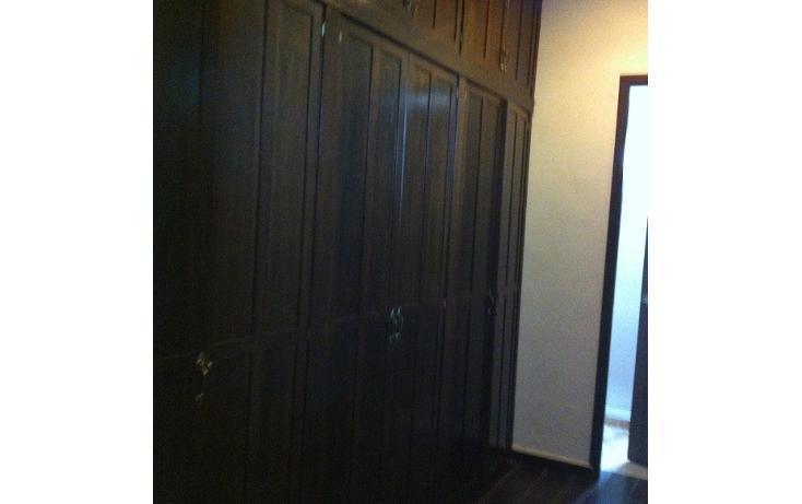 Foto de casa en venta en  , el ojital, tampico, tamaulipas, 1680838 No. 09