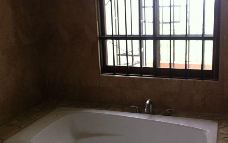 Foto de casa en venta en, el ojital, tampico, tamaulipas, 1680838 no 10