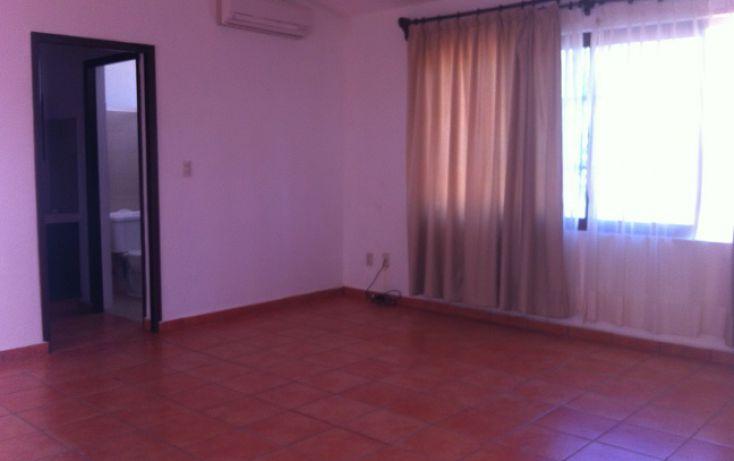 Foto de casa en venta en, el ojital, tampico, tamaulipas, 1680838 no 12