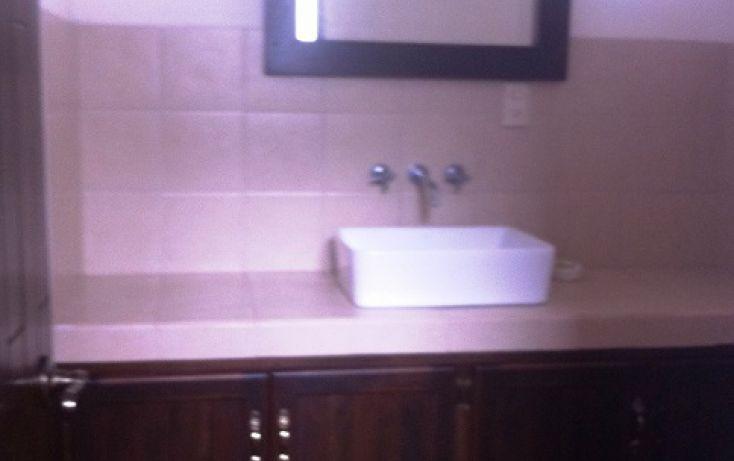Foto de casa en venta en, el ojital, tampico, tamaulipas, 1680838 no 13