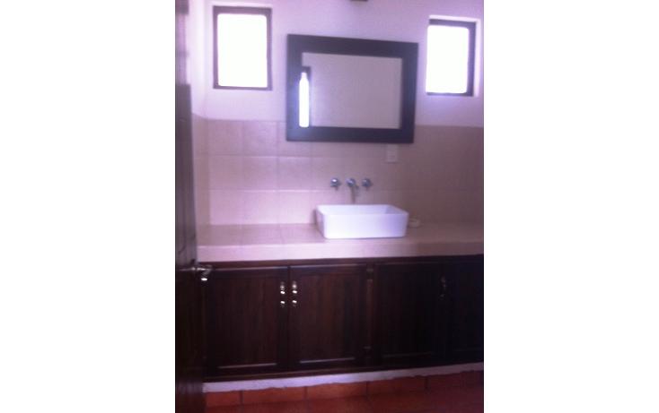 Foto de casa en venta en  , el ojital, tampico, tamaulipas, 1680838 No. 13