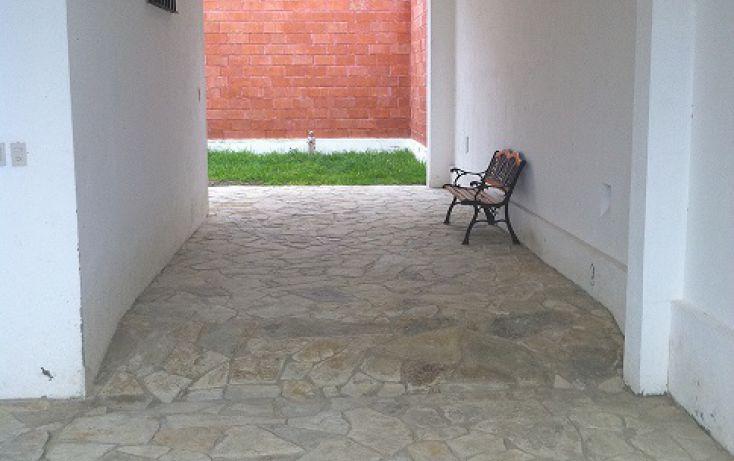 Foto de casa en venta en, el ojital, tampico, tamaulipas, 1680838 no 14