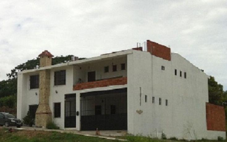 Foto de casa en venta en, el ojital, tampico, tamaulipas, 1680838 no 17