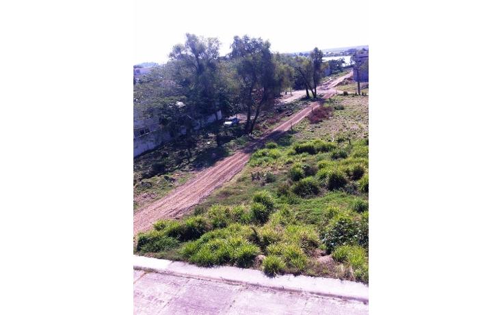 Foto de terreno habitacional en venta en  , el ojital, tampico, tamaulipas, 1819640 No. 01