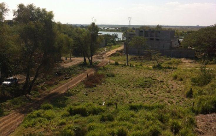 Foto de terreno habitacional en venta en, el ojital, tampico, tamaulipas, 1819640 no 05