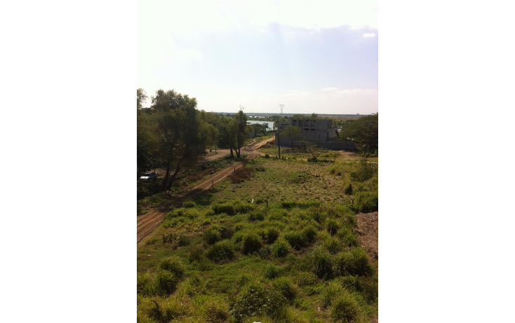 Foto de terreno habitacional en venta en  , el ojital, tampico, tamaulipas, 1819640 No. 05