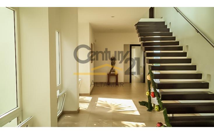 Foto de casa en venta en  , el ojital, tampico, tamaulipas, 1910973 No. 03