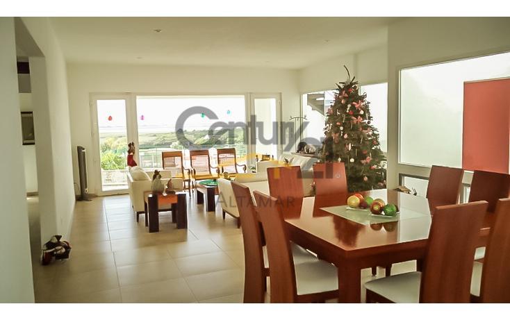 Foto de casa en venta en  , el ojital, tampico, tamaulipas, 1910973 No. 04